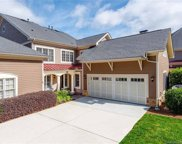 120 S Cove Key Lane, Mooresville image