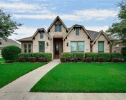 7105 Four Sixes Ranch Road, North Richland Hills image