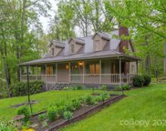 145 Fawn  Trail, Canton image