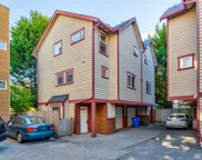 1537 NW 58th St Unit A, Seattle image