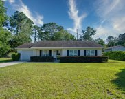 249 Buff Circle, Wilmington image