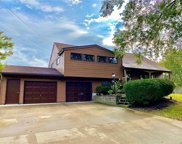 98 Bayberry  Circle, Clay-312489 image