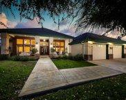 2306 Rich Springs, Bakersfield image