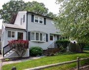 25 Blair Terrace, Peabody, Massachusetts image