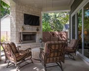 2303 Forest Ave, Austin image