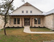 248 Copper Trace, New Braunfels image