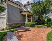 7922 Greenview Terrace  Court, Charlotte image