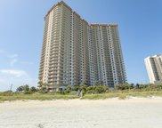 8500 Margate Circle Unit 2805, Myrtle Beach image