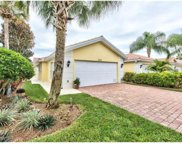28080 Boccaccio  Way, Bonita Springs image