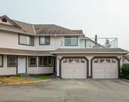 3080 Townline Road Unit 127, Abbotsford image