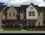 7303 Ventura Lane, Grand Prairie image
