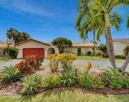 8252 Nw 15th Ct, Coral Springs image