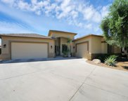 6123 N 132nd Drive, Litchfield Park image