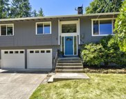 3414 58th Ave NW, Gig Harbor image