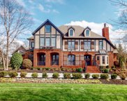 9286 Wardley Park Ln, Brentwood image