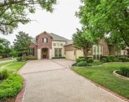 1017 Forest Lake Circle, McKinney image