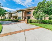 2964 Eagle Estates Circle E, Clearwater image