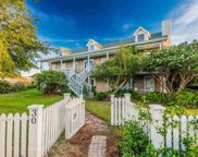 30 Sugar Bowl Ln, Pensacola Beach image
