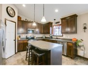 23268 Underclift Street NW, Saint Francis image
