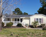 1072 Clubview Lane Sw, Carolina Shores image