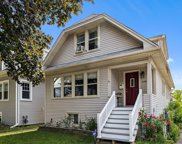 4344 N Meade Avenue, Chicago image