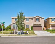4105  Wheelright Way, Roseville image