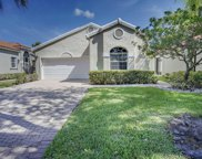 3949 Antigua Point Drive, Boca Raton image