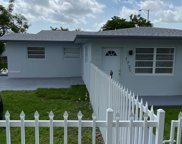 1721 Nw 22nd Ct, Miami image
