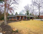 111 Pineview Drive, Easley image