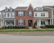 1639 Shadow Green Dr, Franklin image