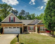 316 Blue Heron Circle, Simpsonville image