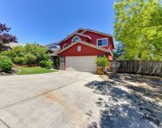 3445  Covello Circle, Cameron Park image