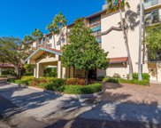5400 Eagles Point Circle Unit 406, Sarasota image