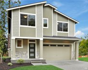 1114 75th Place SE Unit LS 15, Lake Stevens image