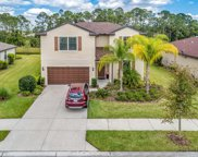 2767 Sherman Oak Drive, North Port image