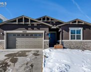 8132 Gilpin Peak Drive, Colorado Springs image