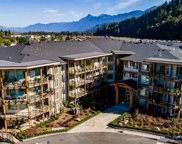45746 Keith Wilson Road Unit 208, Chilliwack image