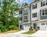 1381 Regents Lane, Apex image