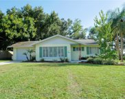 416 W 10th Avenue, Mount Dora image