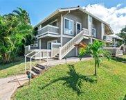 94-1391 Polani Street Unit 26D, Waipahu image