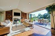 10551 Magdalena Rd, Los Altos Hills image