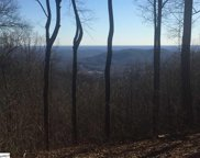 1347 Panther Park Trail, Travelers Rest image