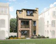 2668 S Harmony Avenue, Gilbert image