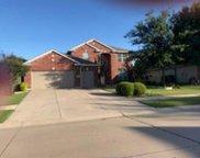 9601 Grandview Drive, Denton image