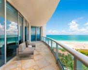5959 Collins Ave Unit #1402, Miami Beach image