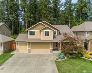 603 182nd St E, Spanaway image