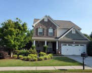 210 Meadow Blossom Way, Simpsonville image