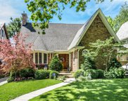 35 54th  Street, Indianapolis image