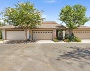 6595   E Circulo Dali, Anaheim Hills image