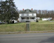 761 Riverside Drive, North Tazewell image